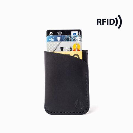 2p Rfid Black 4