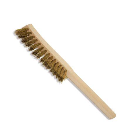 Bbq Brush Handle 1