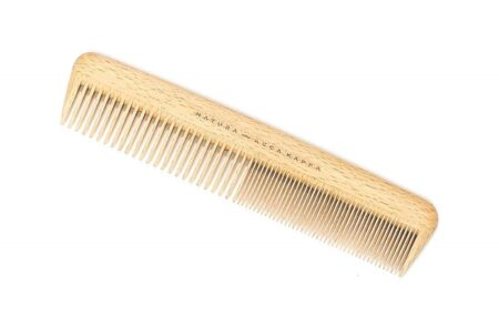 Beechwood Comb