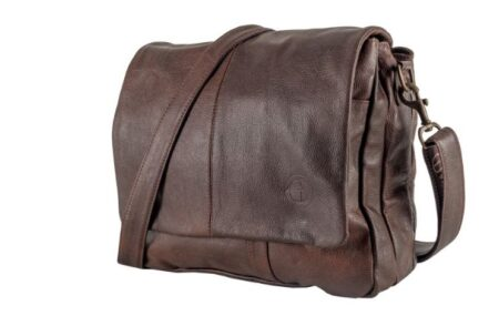 Brolly Brown 1