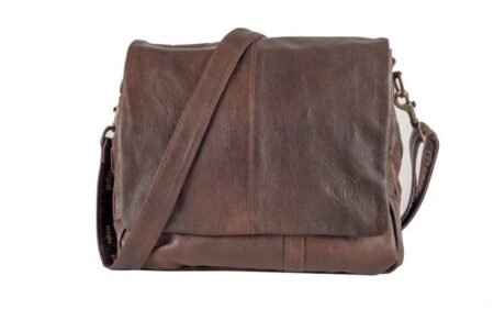 Brolly Brown 3