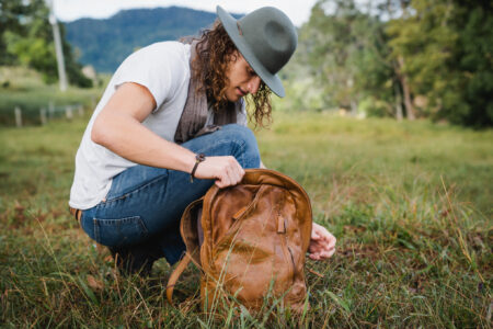 Chadwick Backpack Ben Hogan 20190519 Indepalleather Web 23