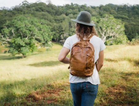 Chadwick Backpack 4
