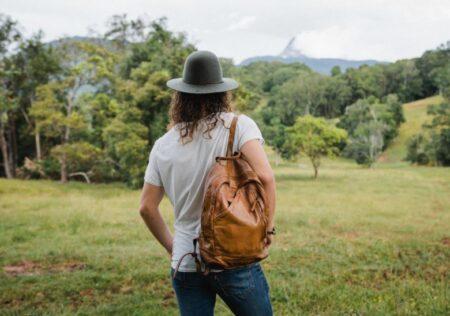 Chadwick Backpack 6