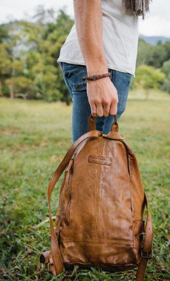 Chadwick Backpack 7
