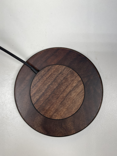 Charging Pad Compare