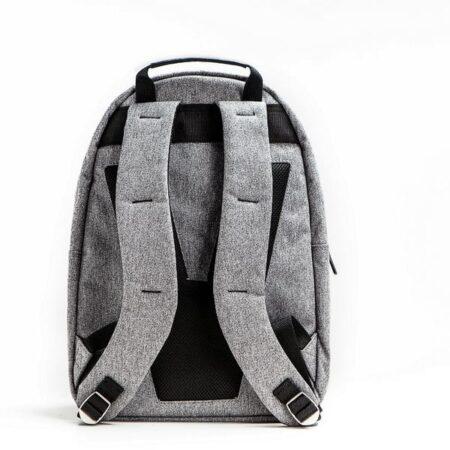 Classic Grey 4