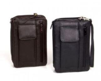 Douglas Wrist Bag 1