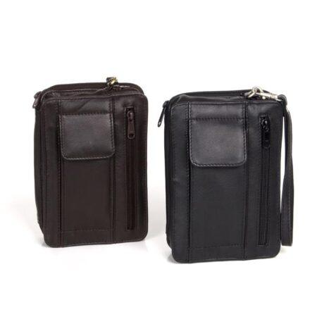 Douglas Wrist Bag 3
