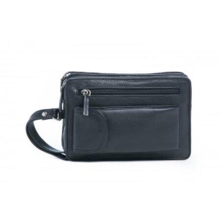 Douglas Wrist Bag 5