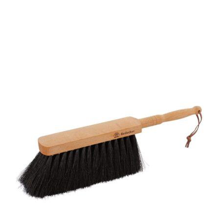 Dustpan Brush 1