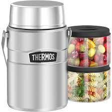 Food Jar 1