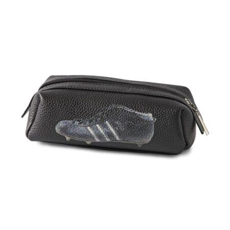 Football Mini Wash Bag