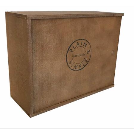 Gift Box #12 Box