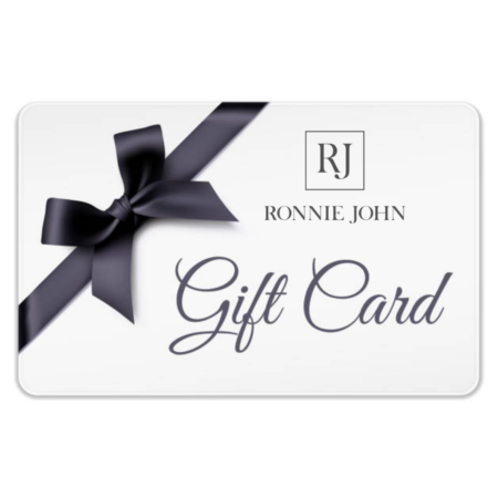 Gift Card New Logo