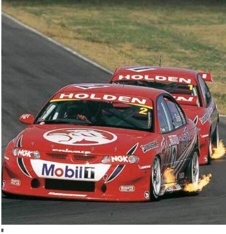 Holden 1
