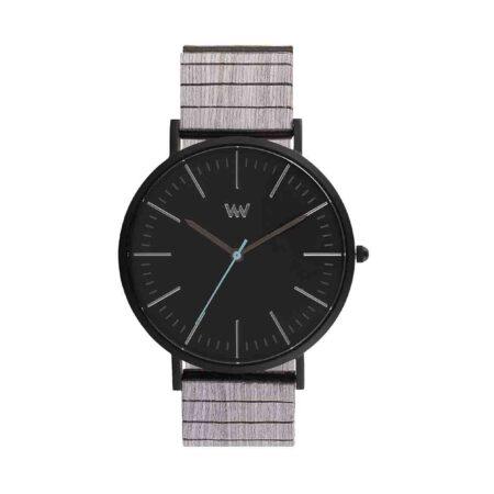 Horizon Black Grey 1