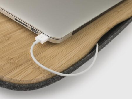 Lapod Best Lap Desk With Storage Traytable Laptray Laptable Design By Objct Co 322 300dpi 2048x1536 Sa Hi 3sc 720x