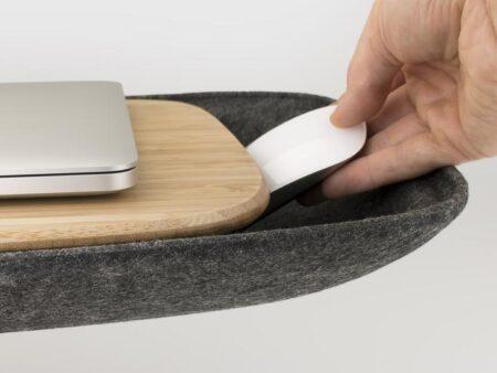 Lapod Best Lap Desk With Storage Traytable Laptray Laptable Design By Objct Co 346 300dpi 2048x1536 Sa Hi 3cs 720x