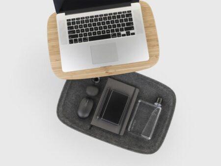 Lapod Best Lap Desk With Storage Traytable Laptray Laptable Design By Objct Co 848 Char 300dpi 2048x1536 Sa Hi 3sc 720x