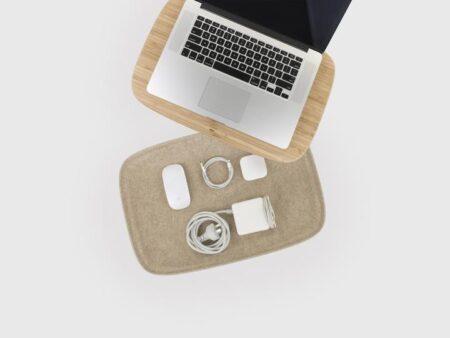 Lapod Best Lap Desk With Storage Traytable Laptray Laptable Design By Objct Co 848 Oatm 300dpi 2048x1536 Sa Hi 3sc 720x
