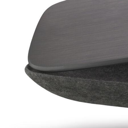 Lapod Lap Desk By Objctco Chagrp2048 Mg 040 Whtbg Detail1 2048