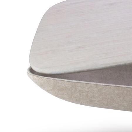 Lapod Lap Desk By Objctco Oatgrn2 Mg 040 Whtbg Detail1 2048