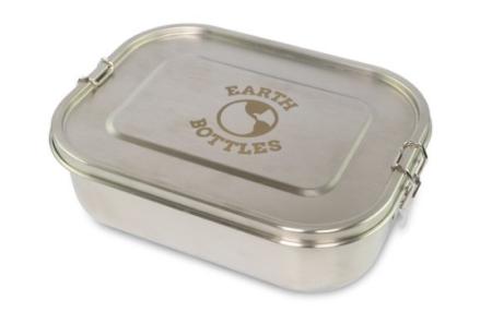 Lunchbox 4