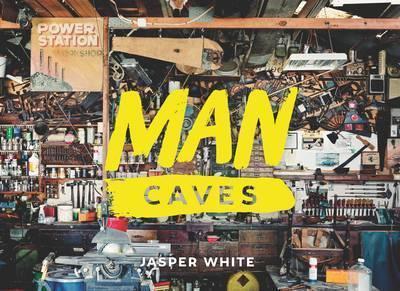 Man Caves 1