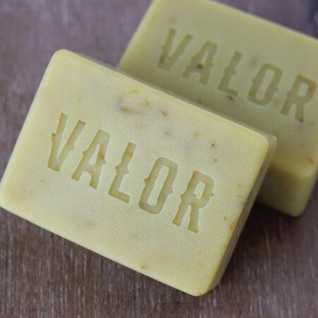 Original Soap 3