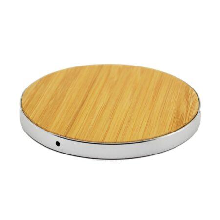 Pad Bamboo 1