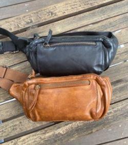 Paloma Bum Bag 1