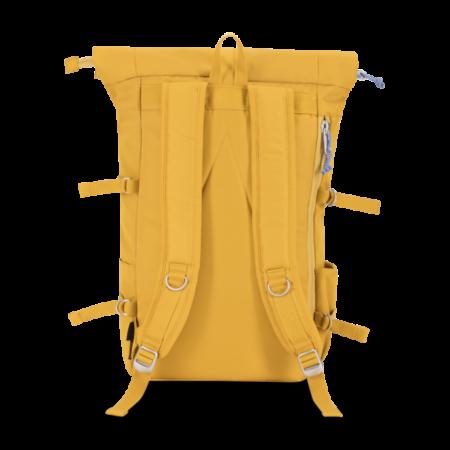 Rucksack Ochre 3