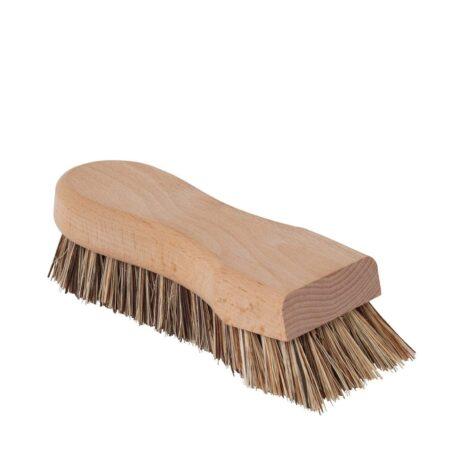 Scrub Brush 1