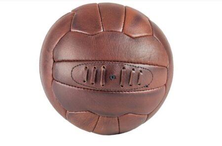 Soccerball 1