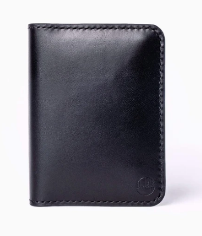 Travel Rfid Black 3