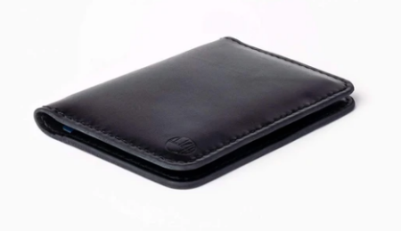 Travel Rfid Black 4