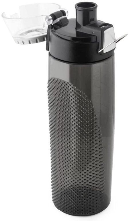 Water Bottle 6