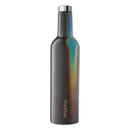 Wineflask Charcoal 1
