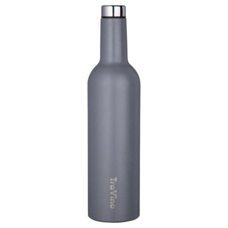 Wineflask Grey 2
