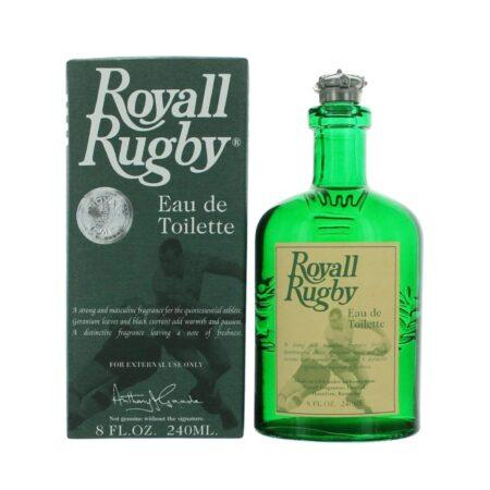 Royall Rugby Eau De Toilette